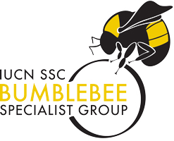 IUCN SSC Bumble Bee Specialist Group
